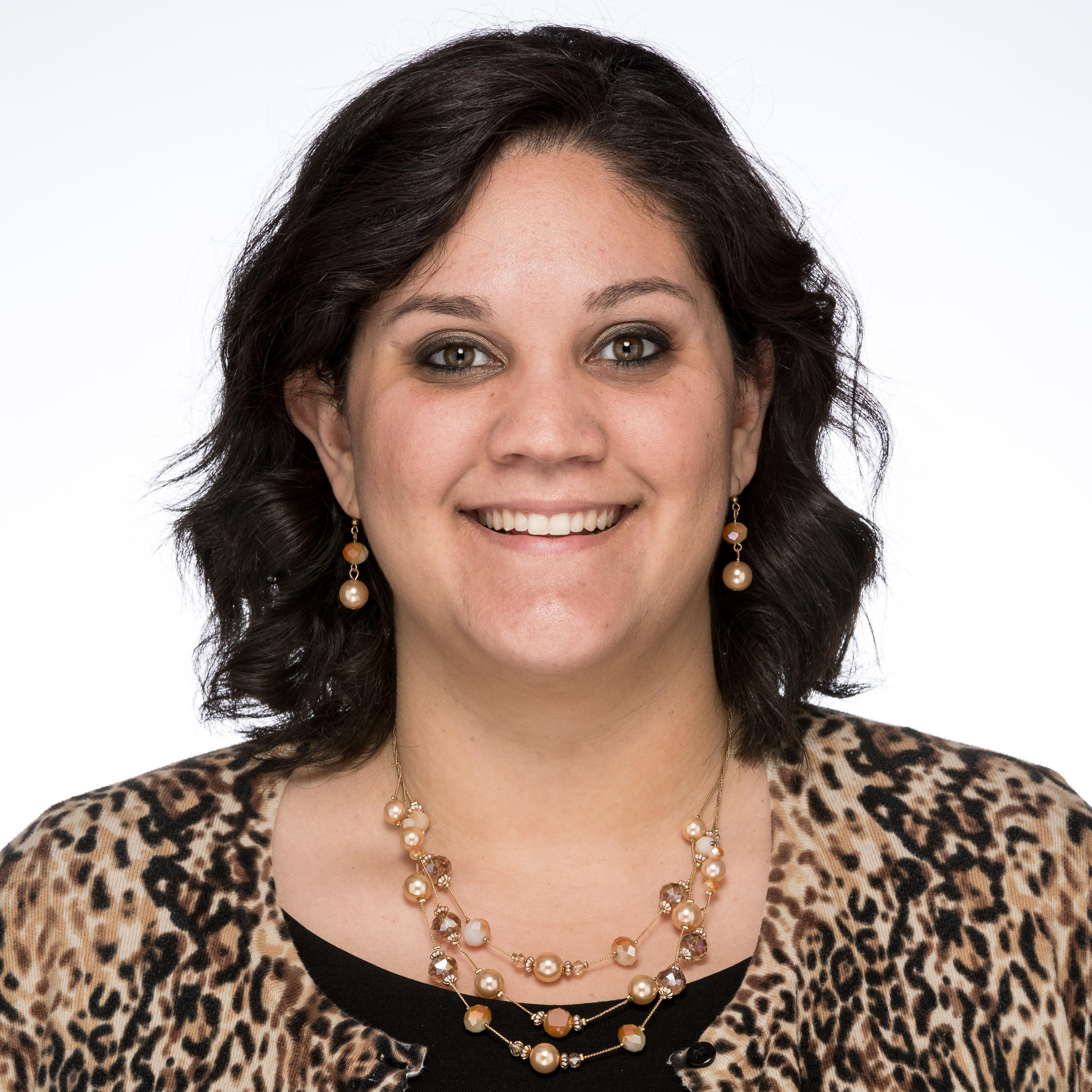 Christine Natal